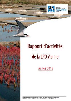 http://files.biolovision.net/vienne.lpo.fr/userfiles/telechargements/rapport-activites-2015.pdf