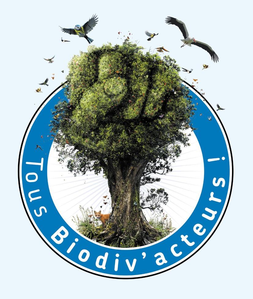 http://files.biolovision.net/vienne.lpo.fr/userfiles/telechargements/StylFM/Logobiodivacteur-petit.jpg