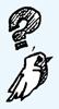 http://files.biolovision.net/vienne.lpo.fr/userfiles/telechargements/StylFM/pasdoiseaudanslesjardins.jpg