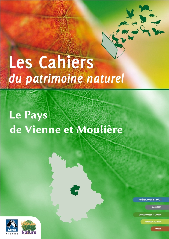 http://files.biolovision.net/vienne.lpo.fr/userfiles/CahierPatNat-vienneetmouliere-BD.pdf