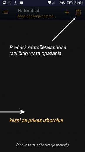 http://files.biolovision.net/www.fauna.hr/userfiles/NaturaListupute/naturalist4.png