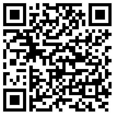 http://files.biolovision.net/www.fauna.hr/userfiles/NaturaListupute/qrcode.jpeg