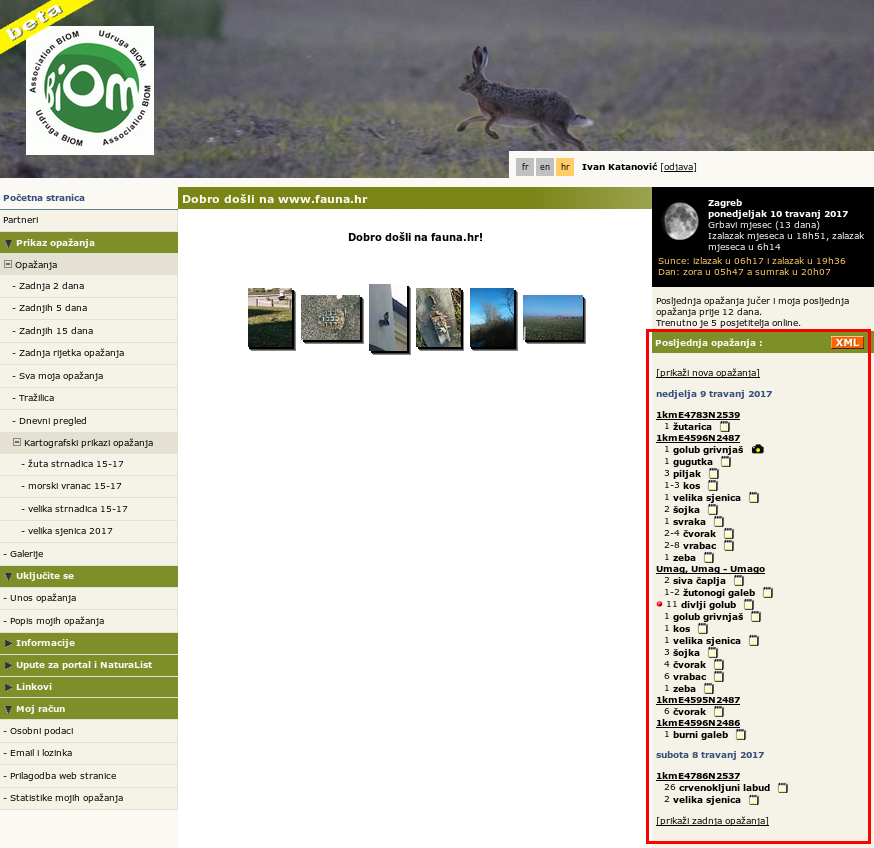 http://files.biolovision.net/www.fauna.hr/userfiles/personalizacija/faunanaslovnaopazanja.png