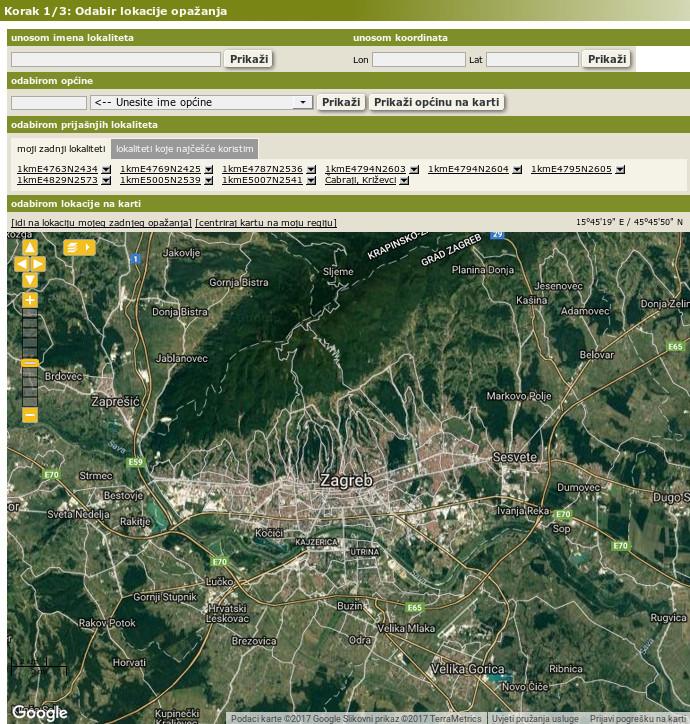 http://files.biolovision.net/www.fauna.hr/userfiles/unosopazanja/lokacija.jpg