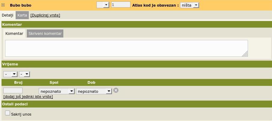 http://files.biolovision.net/www.fauna.hr/userfiles/unosopazanja/popisdetalji1.jpeg