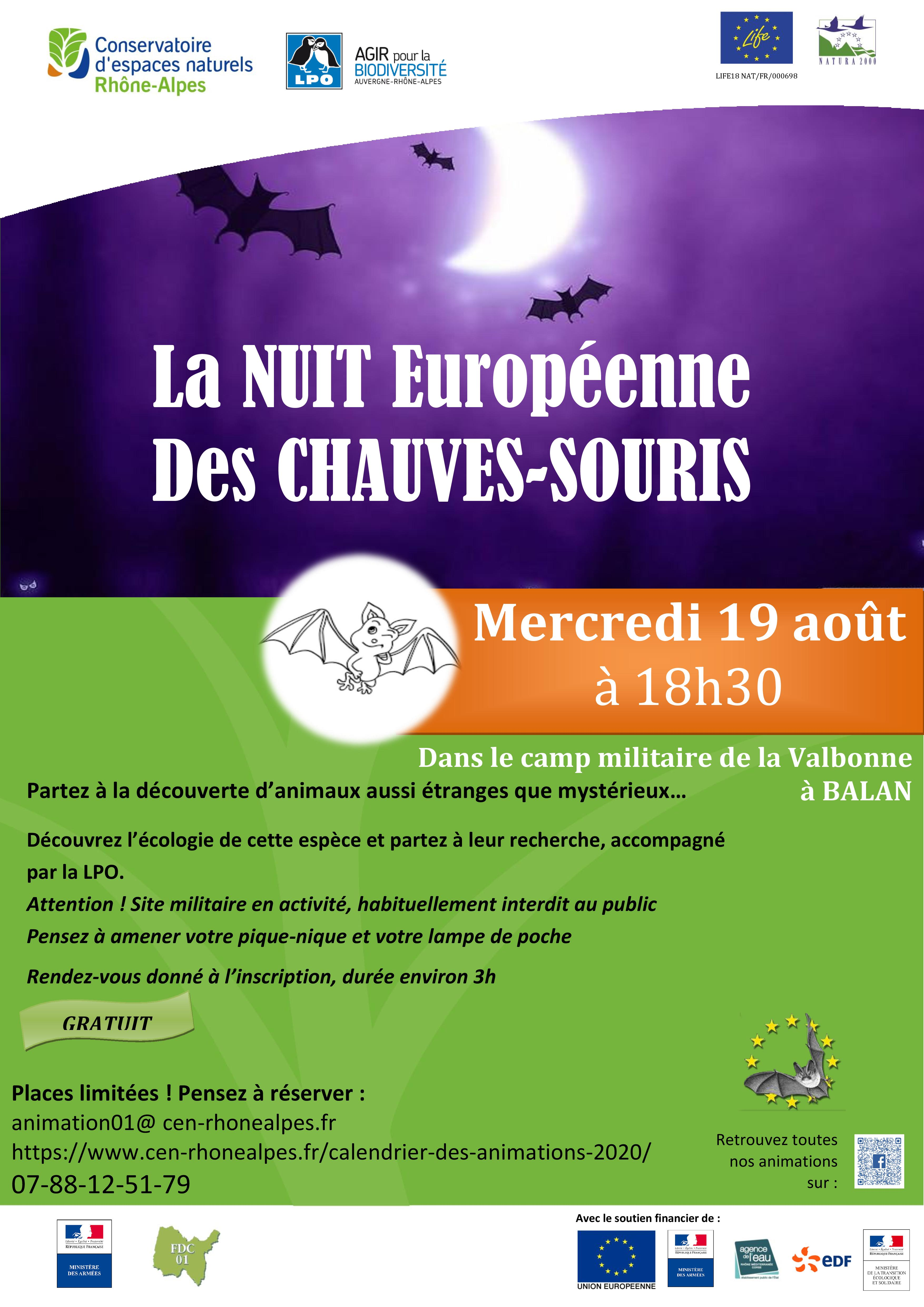 http://files.biolovision.net/www.faune-ain.org/userfiles/2020-Affiche19aot-Valbonne-NCS-page-001.jpg