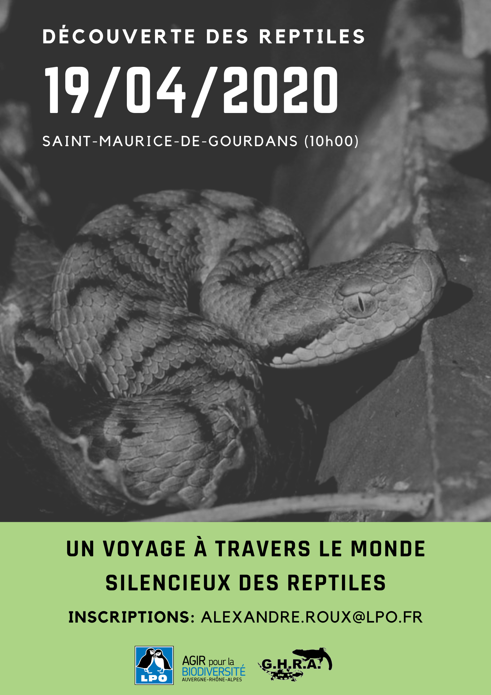http://files.biolovision.net/www.faune-ain.org/userfiles/Affichereptiles2020.png