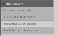 http://files.biolovision.net/www.faune-ain.org/userfiles/GroupeHerpeto/loc3.jpg