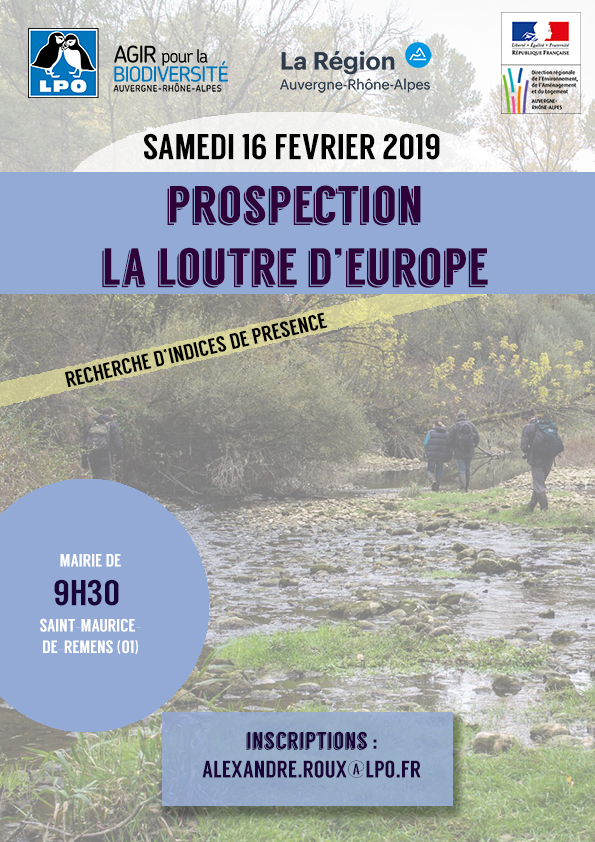 http://files.biolovision.net/www.faune-ain.org/userfiles/afficheLoutre2019.jpg