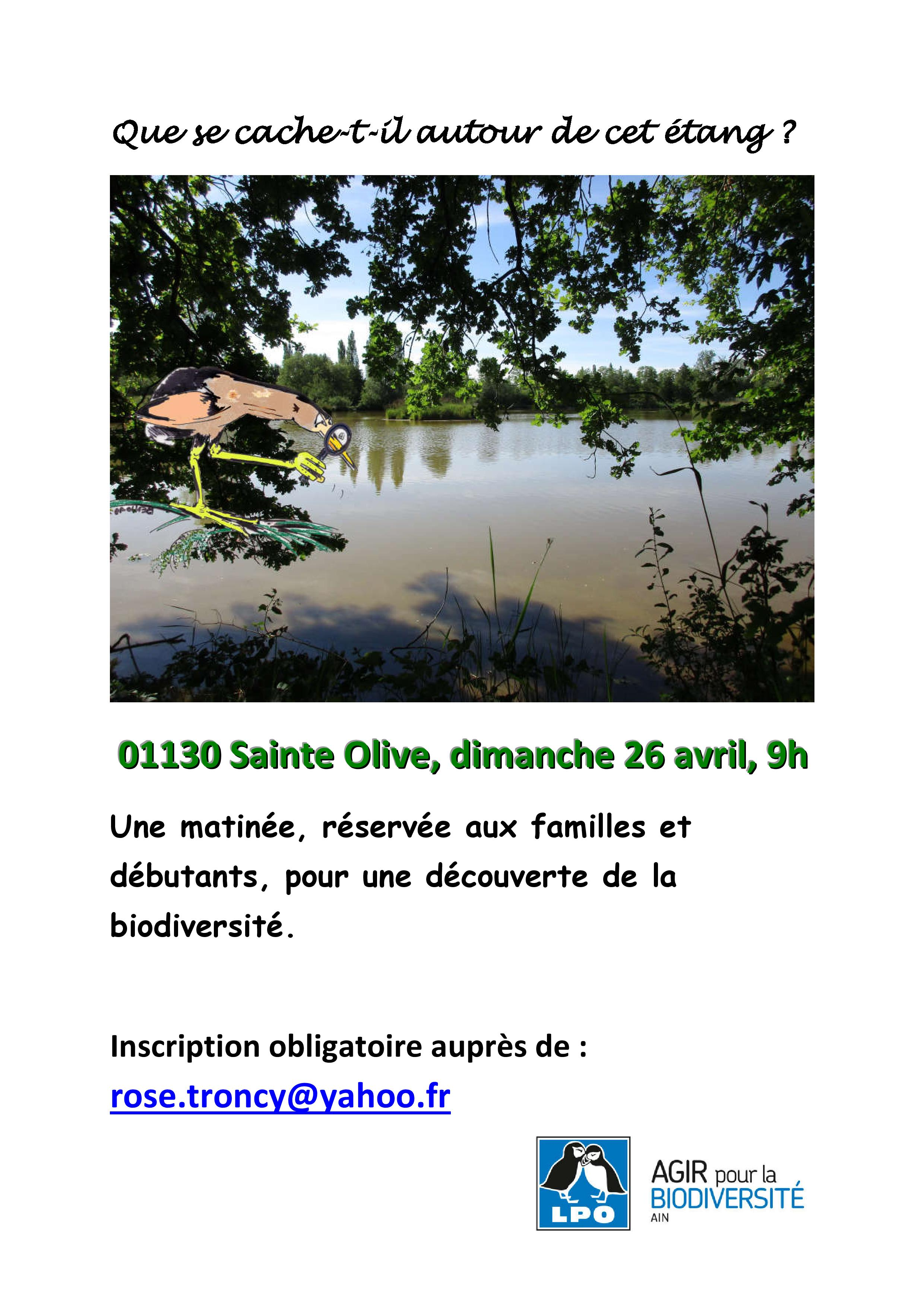 http://files.biolovision.net/www.faune-ain.org/userfiles/saintolive-2MB1-page-001.jpg