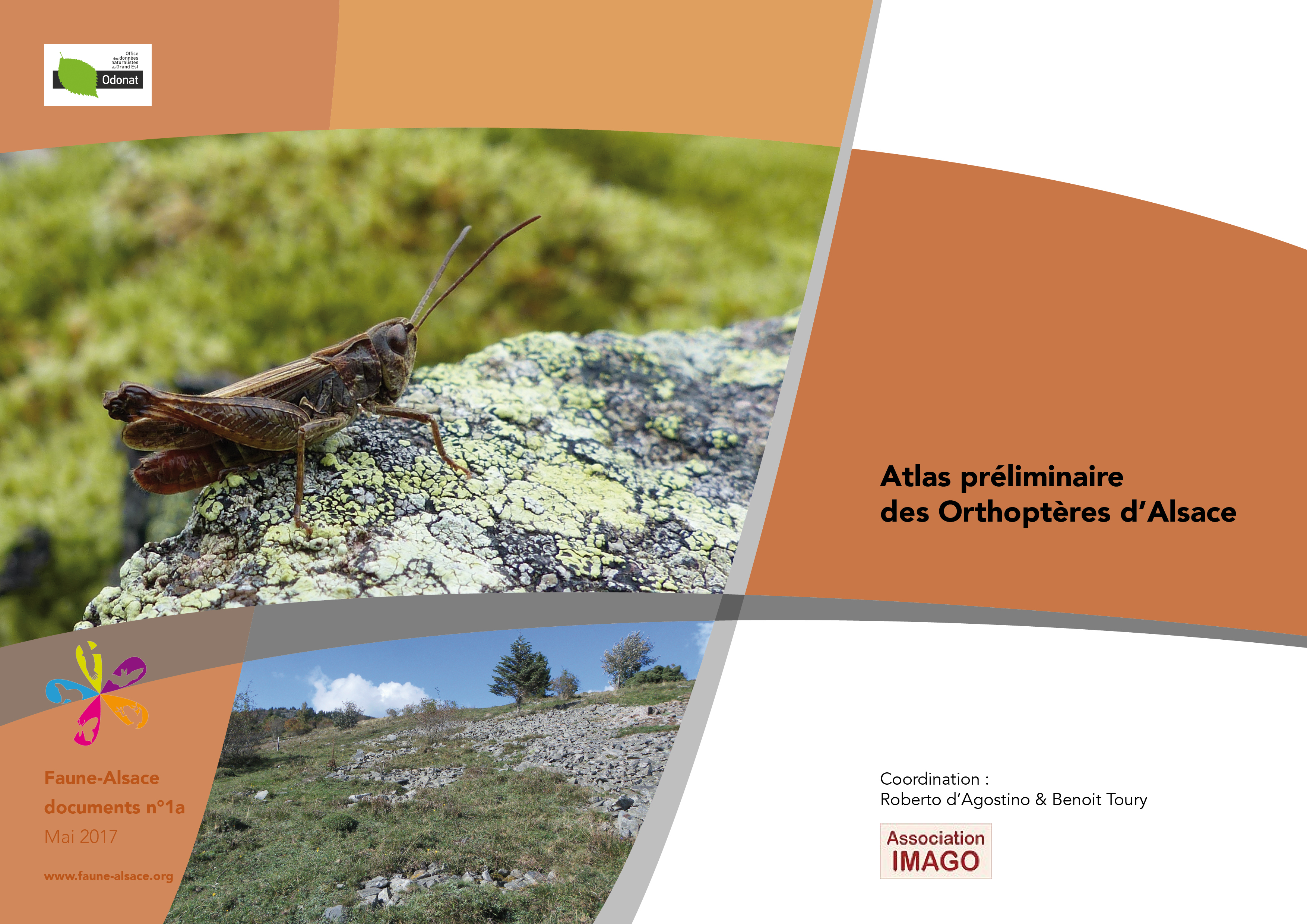 http://files.biolovision.net/www.faune-alsace.org/userfiles/Insectes/ORTHOPTERA/FAdoc1a2017atlasorthoptera.jpg