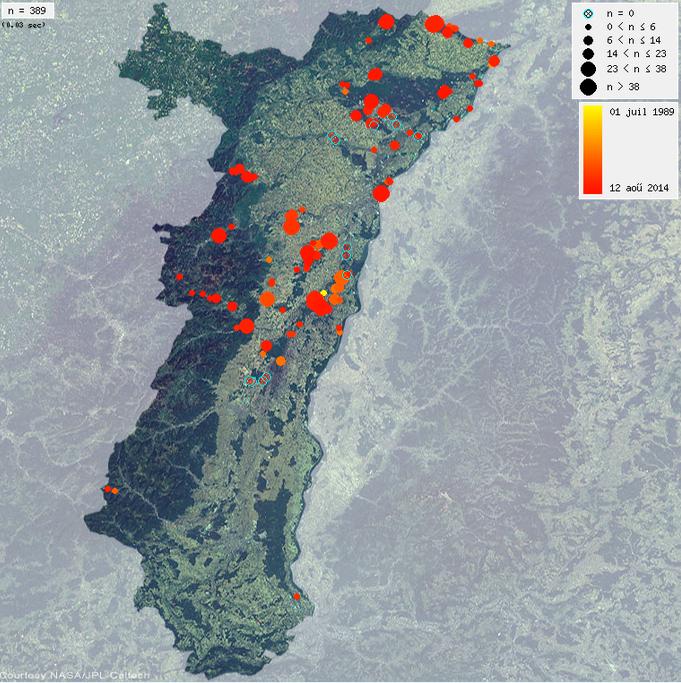 http://files.biolovision.net/www.faune-alsace.org/userfiles/Insectes/maculinea/MacNaucarto.jpg