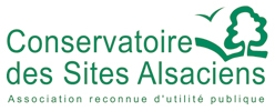http://files.biolovision.net/www.faune-alsace.org/userfiles/associations/LOGOCSAcmjn300dpi-copie.jpg
