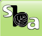 http://files.biolovision.net/www.faune-alsace.org/userfiles/associations/logoSBA.jpg
