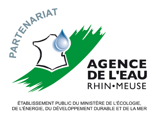 http://files.biolovision.net/www.faune-alsace.org/userfiles/externes/Logo-AERM-dc09.jpg