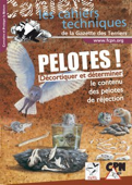 http://files.biolovision.net/www.faune-alsace.org/userfiles/gepma/micMam1.png