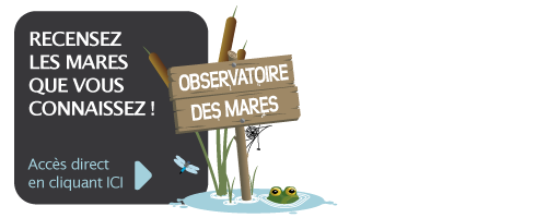 http://files.biolovision.net/www.faune-alsace.org/userfiles/maresalsace.png