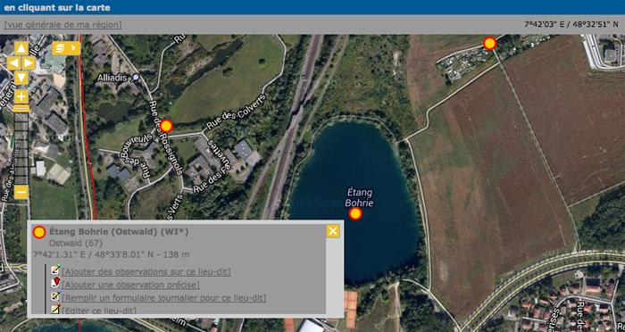 http://files.biolovision.net/www.faune-alsace.org/userfiles/modeemploi/wetlands/wetlands1.jpg