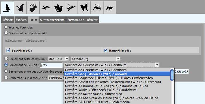 http://files.biolovision.net/www.faune-alsace.org/userfiles/modeemploi/wetlands/wetlands10.jpg