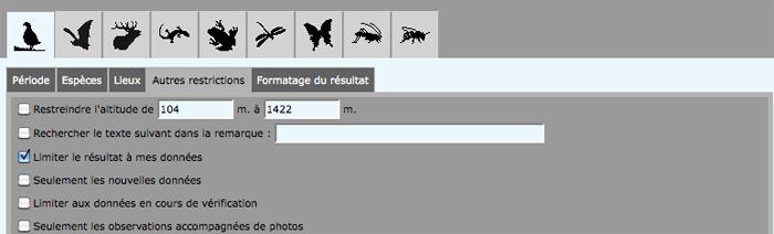 http://files.biolovision.net/www.faune-alsace.org/userfiles/modeemploi/wetlands/wetlands11.jpg