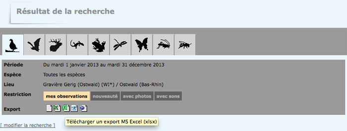 http://files.biolovision.net/www.faune-alsace.org/userfiles/modeemploi/wetlands/wetlands12.jpg