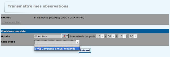 http://files.biolovision.net/www.faune-alsace.org/userfiles/modeemploi/wetlands/wetlands2.jpg
