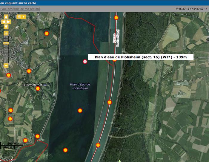 http://files.biolovision.net/www.faune-alsace.org/userfiles/modeemploi/wetlands/wetlands8.jpg
