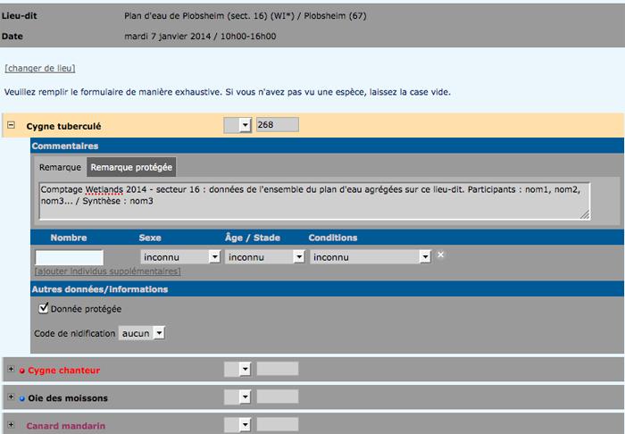 http://files.biolovision.net/www.faune-alsace.org/userfiles/modeemploi/wetlands/wetlands9.jpg