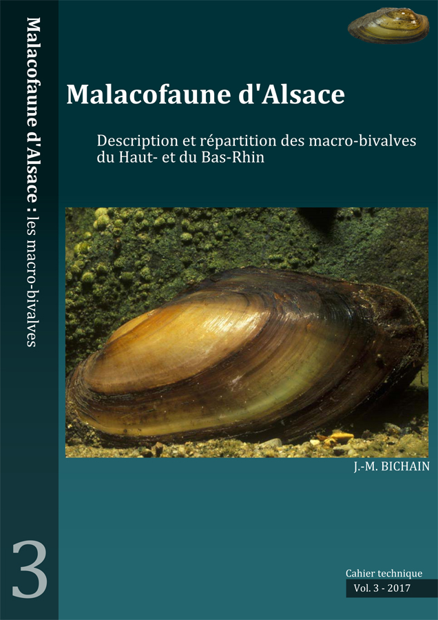 http://files.biolovision.net/www.faune-alsace.org/userfiles/mollusques/malacofaunemacrobivalvesvol32017.jpg