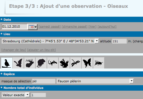 http://files.biolovision.net/www.faune-alsace.org/userfiles/participer7a.jpg