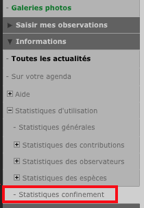 http://files.biolovision.net/www.faune-anjou.org/userfiles/actus/statsconfinement.png
