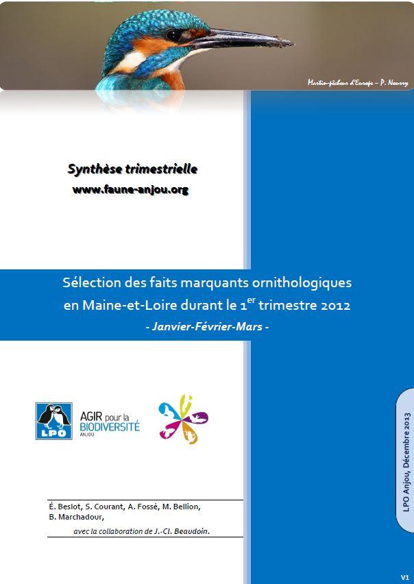 http://files.biolovision.net/www.faune-anjou.org/userfiles/chroniques/1recouv.JPG