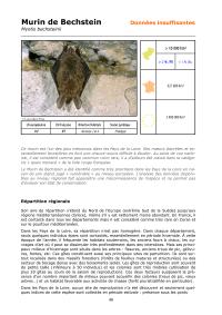 http://files.biolovision.net/www.faune-anjou.org/userfiles/publis/livresbrochures/bech1.png