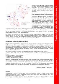http://files.biolovision.net/www.faune-anjou.org/userfiles/publis/livresbrochures/bech2.png