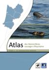http://files.biolovision.net/www.faune-aquitaine.org/userfiles/Atlasmammifres/AMSATome3.pdf