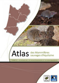 http://files.biolovision.net/www.faune-aquitaine.org/userfiles/Atlasmammifres/AMSATome6.pdf