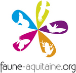 http://files.biolovision.net/www.faune-aquitaine.org/userfiles/Images/FA150.jpg