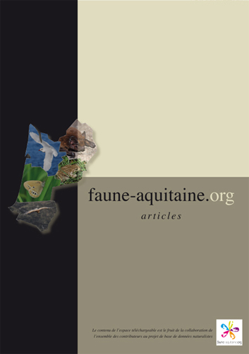 http://files.biolovision.net/www.faune-aquitaine.org/userfiles/couv-publi.jpeg