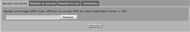http://files.biolovision.net/www.faune-ardeche.org/userfiles/Ajoutphoto.jpg