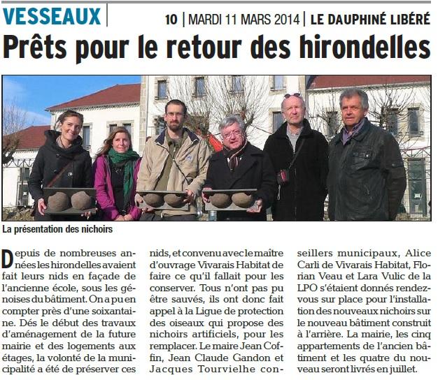 http://files.biolovision.net/www.faune-ardeche.org/userfiles/HirondellesVesseaux.jpg