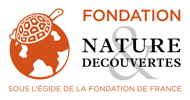 http://files.biolovision.net/www.faune-ardeche.org/userfiles/LogoFondationNatetDc.jpg