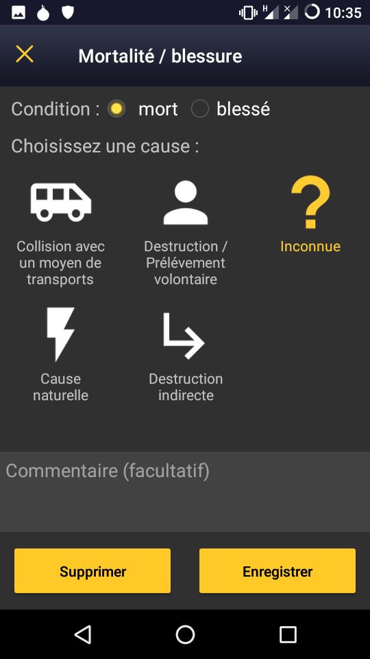 http://files.biolovision.net/www.faune-ardeche.org/userfiles/ModuleMortaliteNaturalist/Screenshot20180326-103524.png