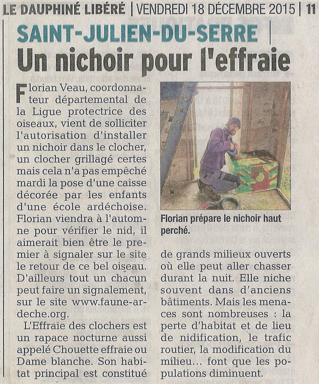 http://files.biolovision.net/www.faune-ardeche.org/userfiles/Saint-Julien-du-Serre.JPG