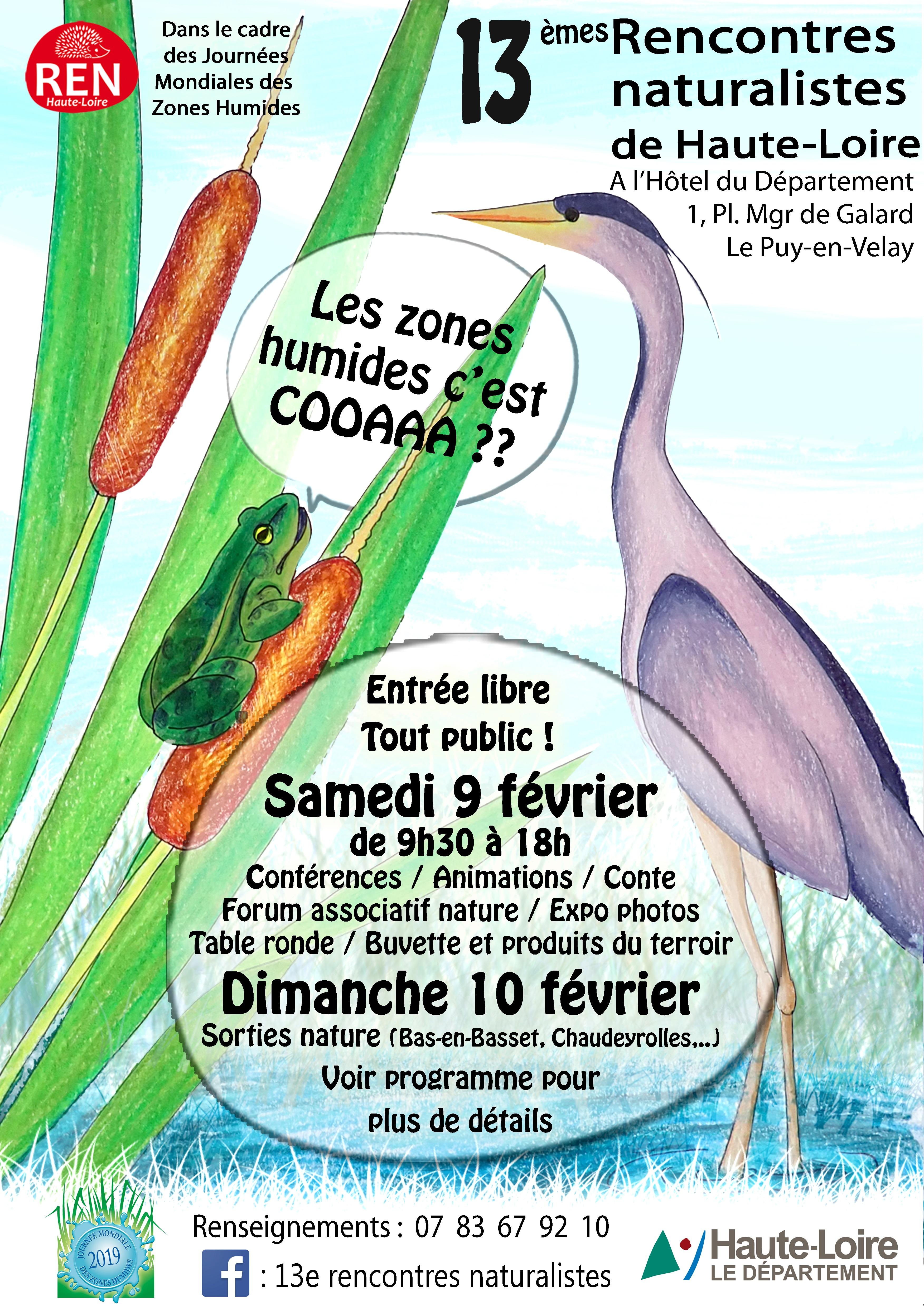 http://files.biolovision.net/www.faune-auvergne.org/userfiles/AFFICHERN2019.jpg