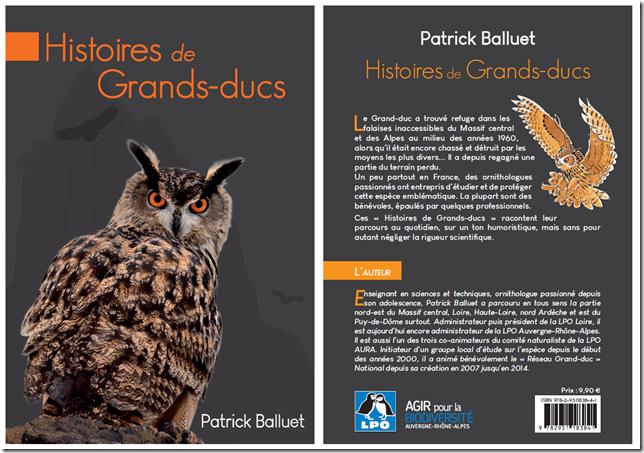 http://files.biolovision.net/www.faune-auvergne.org/userfiles/BUBO/GD.jpg