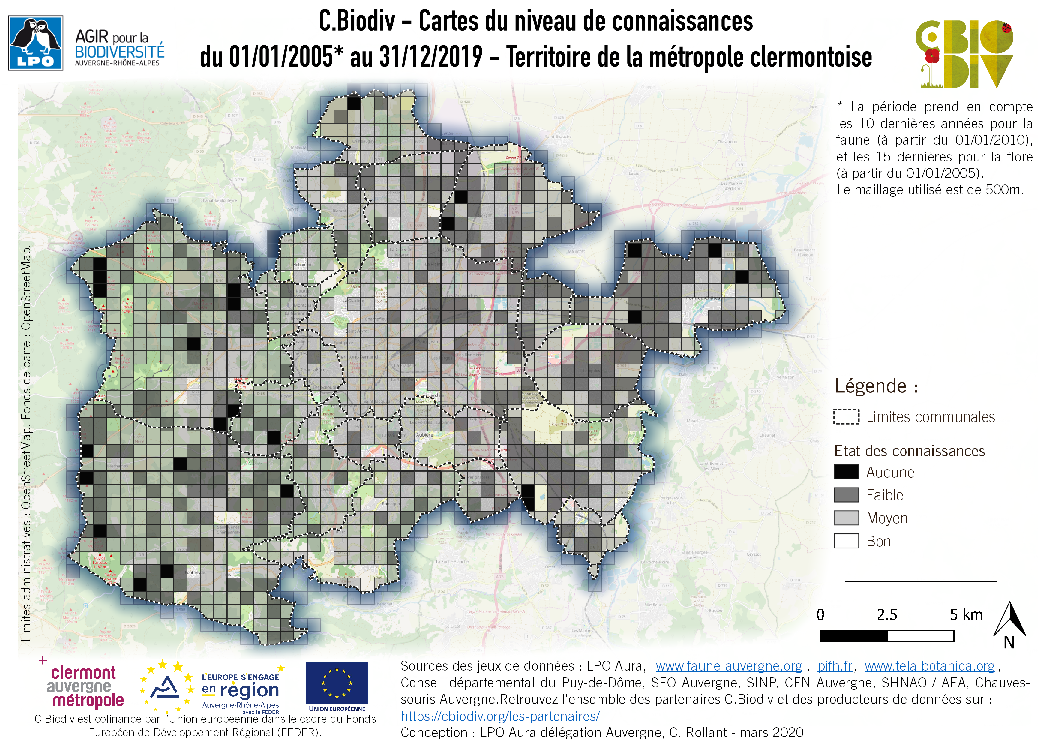http://files.biolovision.net/www.faune-auvergne.org/userfiles/CBIODIVindice032020.png