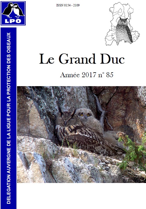 http://files.biolovision.net/www.faune-auvergne.org/userfiles/GDUC/Couverture2017.jpg