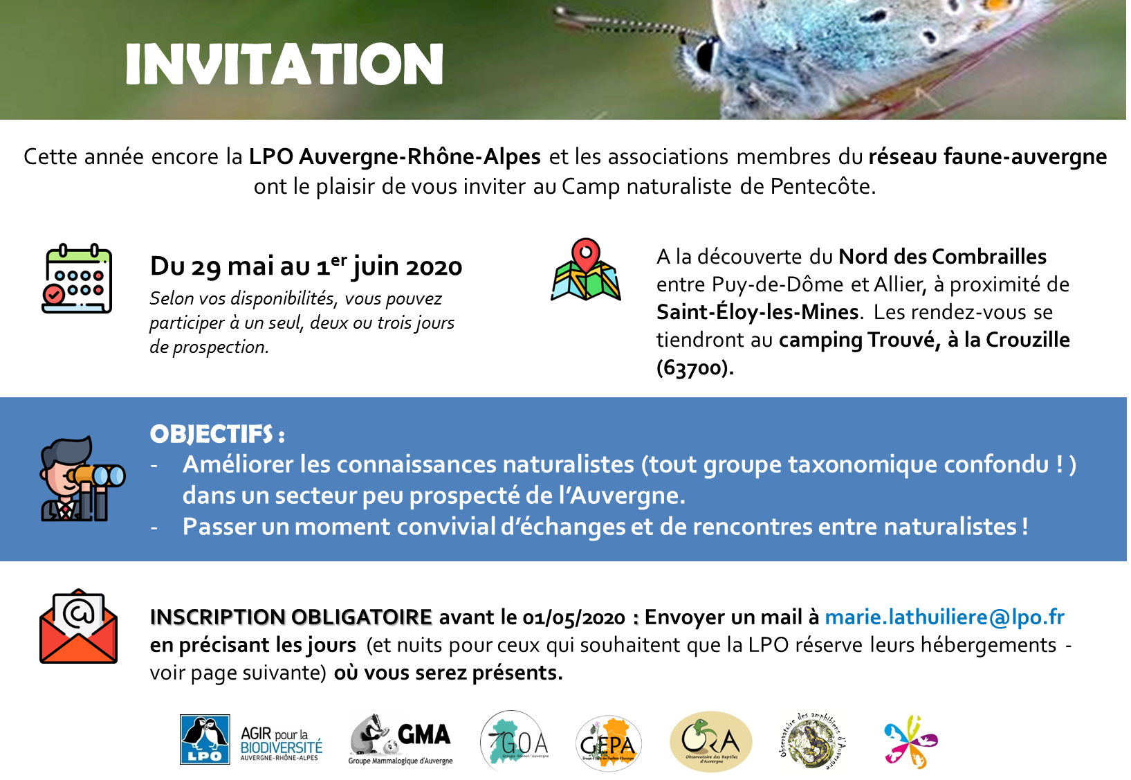 http://files.biolovision.net/www.faune-auvergne.org/userfiles/Inviationpage2_2.png