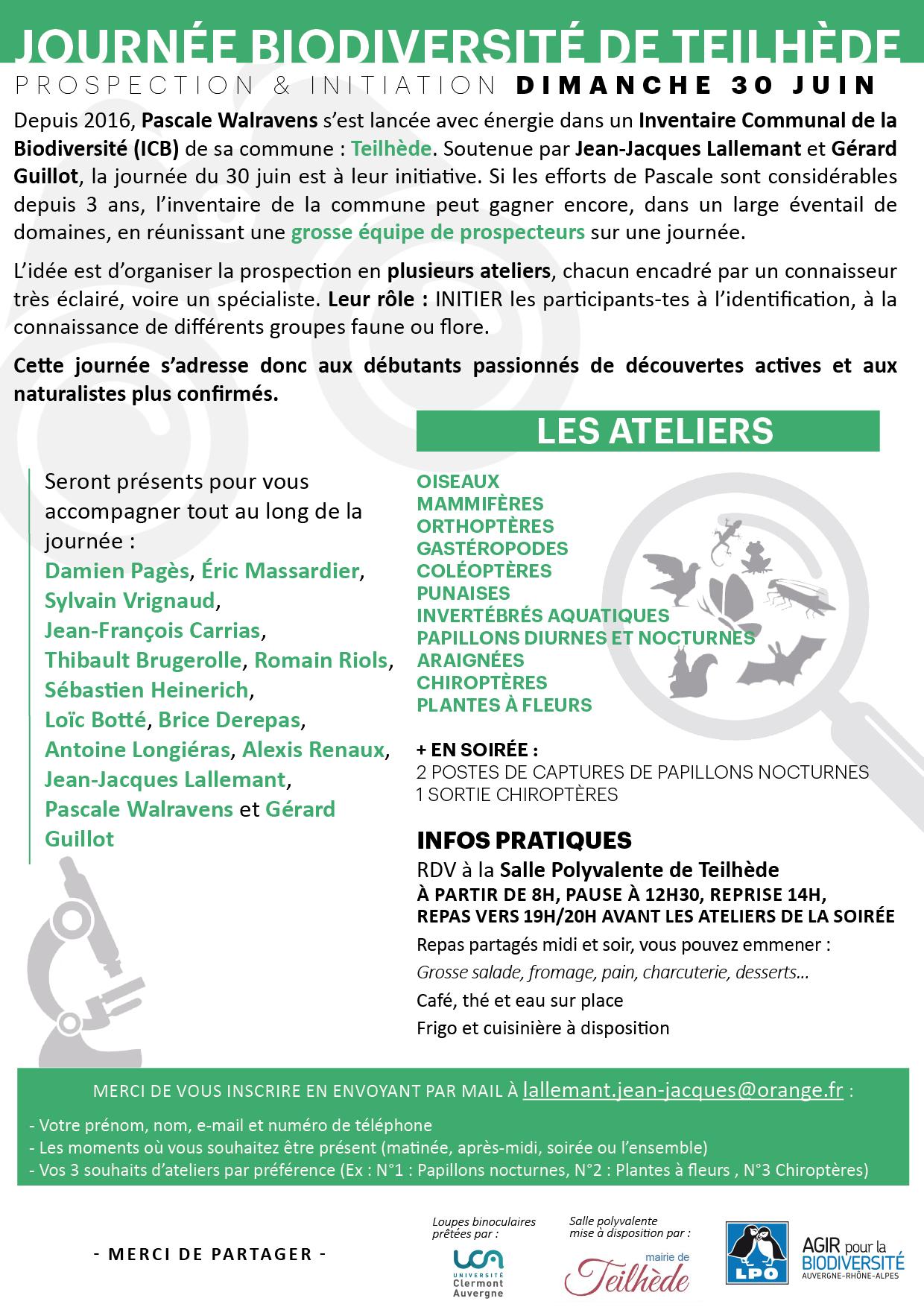 http://files.biolovision.net/www.faune-auvergne.org/userfiles/JournebiodiversitTeilhde-30juin2019bassedf.jpg