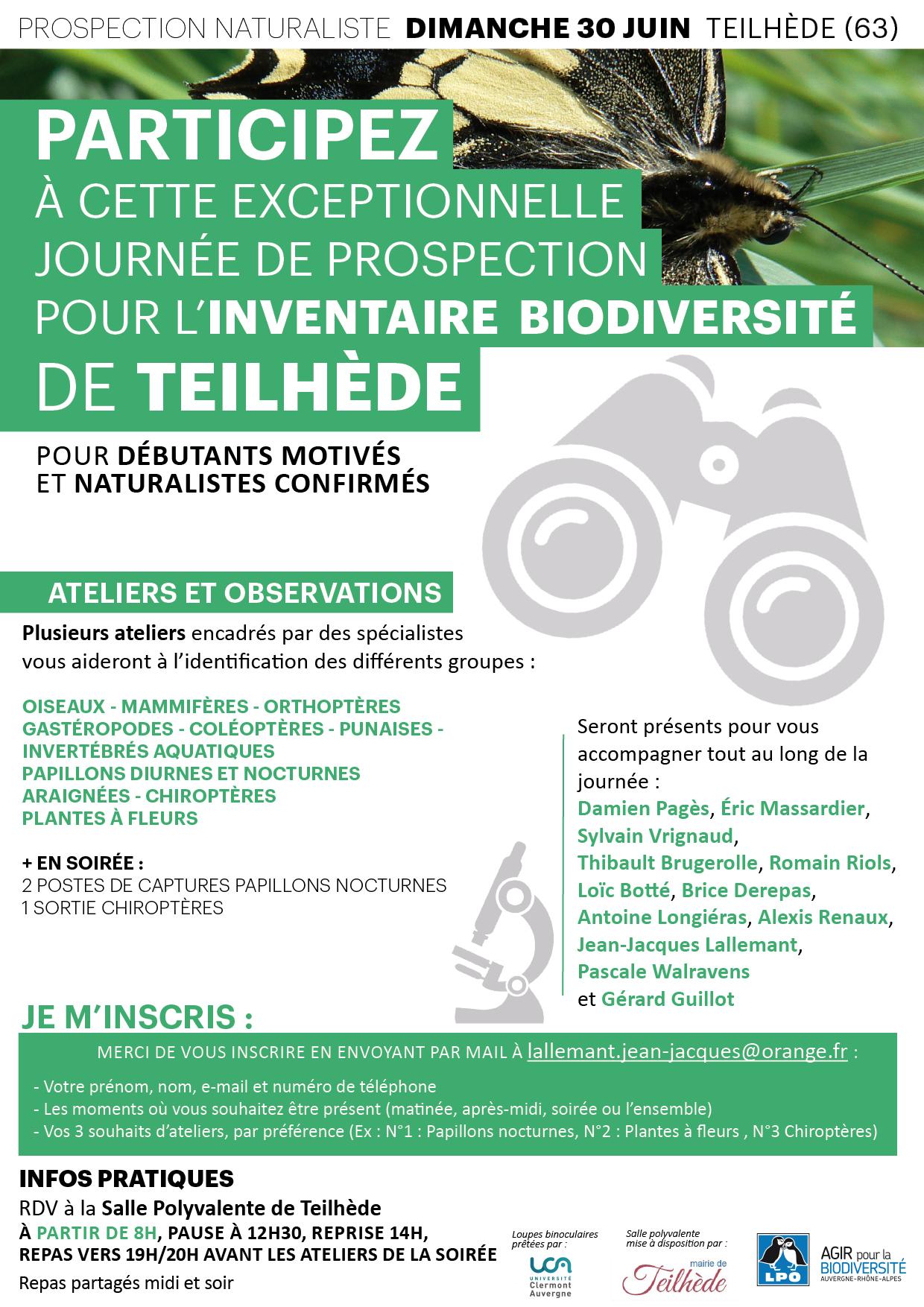 http://files.biolovision.net/www.faune-auvergne.org/userfiles/JournebiodiversitTeilhde-30juinmoyennedf.jpg